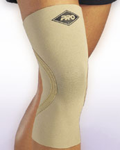 130 Diamondback Knee Support