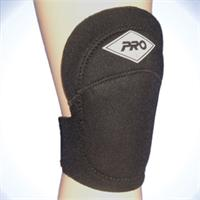 175 Baseball Knee Pad