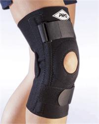180W Wrap-Around Patella Knee Brace