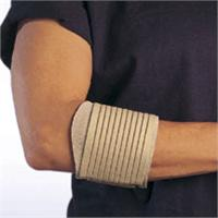 420 Tennis Elbow Brace