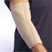430 Padded Elbow Support
