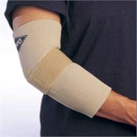 440 Tennis Elbow Support Sleeve