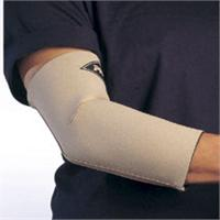 460 Reverse Seam Elbow Support