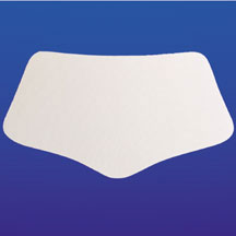 Heat Moldable Insert For 280 Back Brace