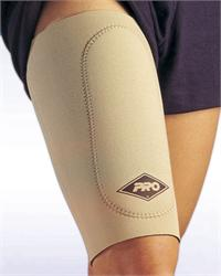 500 Thigh Support Sleeve